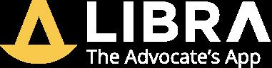 LIBRA - The Advocate's App
